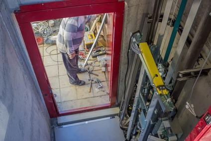 Installazione di un ascensore, disabili e decoro architettonico: quali tutele?