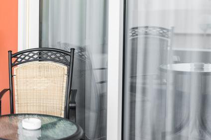 Condominio non responsabile se le infiltrazioni agli appartamenti sono causate dalla cattiva realizzazione di una veranda