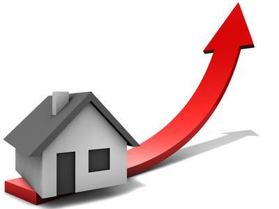 Pressione fiscale sugli immobili: + 37% in un anno
