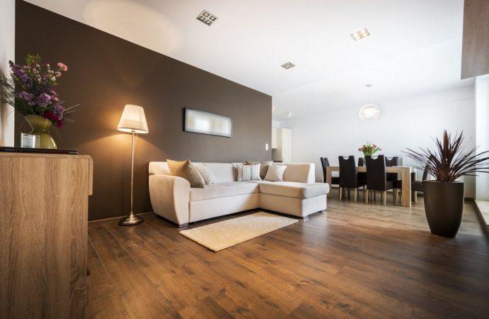 Appartamento in comunione: chi può agire per far valere o per tutelare un diritto della cosa in comune?