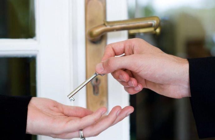 Che cosa bisogna fare al termine della locazione per riconsegnare l'immobile senza subire contestazioni?