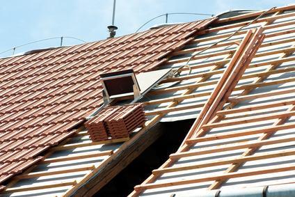 Non si può trasformare il tetto condominiale a lastrico solare ad ...