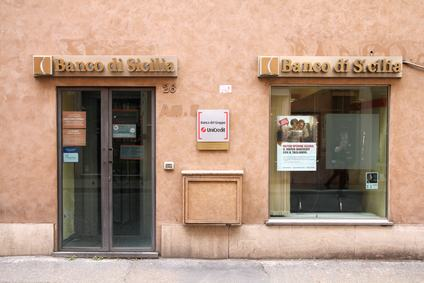 Conto correnti condominiali: le banche fiutano l'affare. Fatta la legge trovato il guadagno?