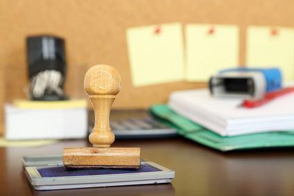 Quando l'amministratore può agire in giudizio senza la preventiva autorizzazione dell'assemblea?