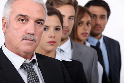 Essere amministratori di condominio dopo la riforma, tra business per le associazioni e più lavoro per i professionisti.
