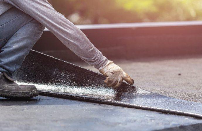 Lastrico solare di proprietà esclusiva manutenzione danni