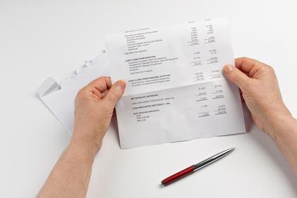 """Operazione """"conti trasparenti"""": anche il singolo condòmino può chiedere l'estratto conto direttamente in banca"""