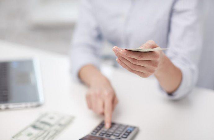 Spese condominiali: se il conduttore le contesta spetta al proprietario fornire prova della loro esistenza