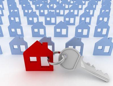 Comprare casa: meglio il nuovo o l'usato?