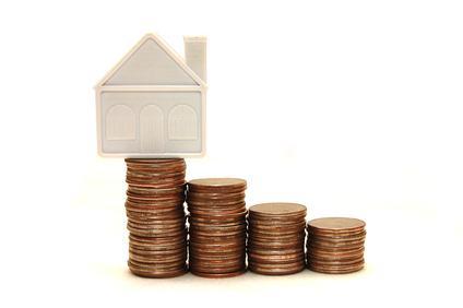 Conviene davvero comprare casa nel 2013?