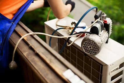 Condizionatori d'aria: alcune problematiche tecniche da valutare per una corretta installazione