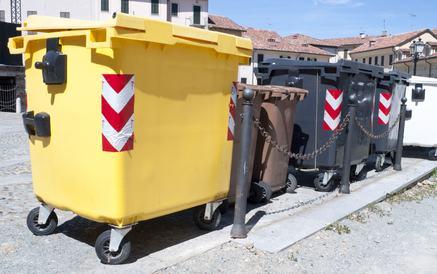 Guida alla Tares, la nuova tassa sui rifiuti e sui servizi