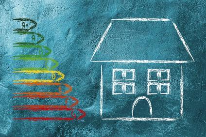Linee guida per l'efficientamento energetico degli immobili e check up gratis degli impianti domestici.