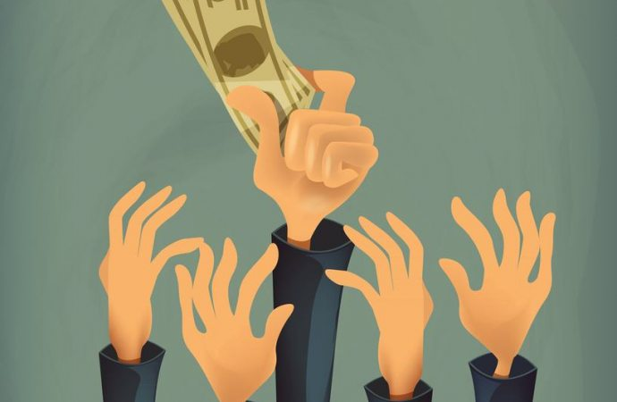 Condomino moroso e recupero crediti: se il credito è esiguo è meglio non proseguire con il pignoramento?