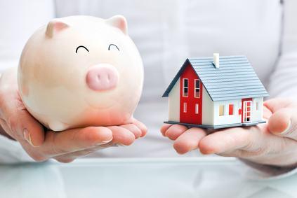 Tares e Imu prima casa: ecco quanto costeranno nel 2013