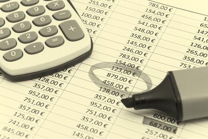 Gestione irregolare e restituzione degli importi illecitamente incassati: quali sono i limiti della consulenza tecnica d'ufficio?