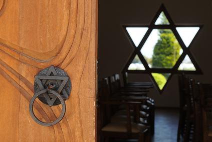 E' possibile imporre il divieto di presenza di moschee o di altri luoghi di culto in un condominio?