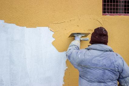 Niente compenso extra alla ditta che ha ristrutturato la facciata del condominio senza il consenso dell'amministratore.