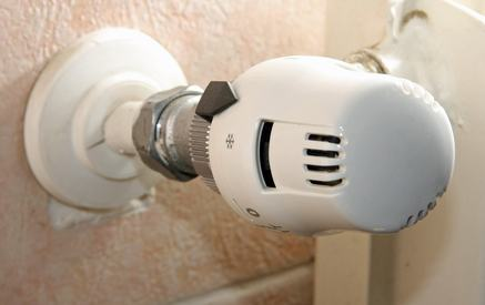 Valvola termostatica termosifone prezzo termosifoni in for Installazione valvole termostatiche