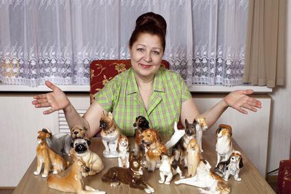 Animali domestici in condominio: con l'entrata in vigore della riforma non cambierà nulla (forse!)