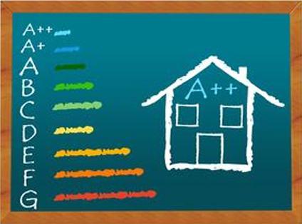 Certificazione energetica ed obblighi dell'amministratore di condominio.