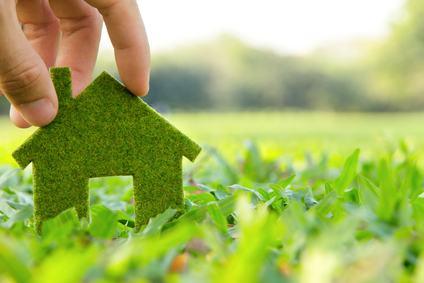 Edifici energivori e compiti degli amministratori di condominio. Quale futuro?