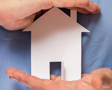 La riforma del condominio e la comunicazione dei dati relativi alle condizioni di sicurezza dell'unità immobiliare