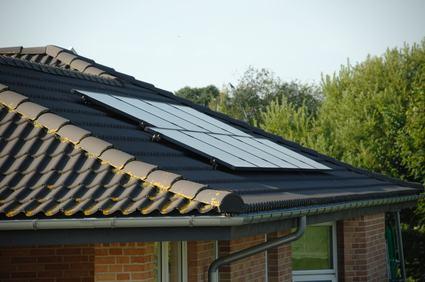 """Impianto fotovoltaico, la minaccia della riforma sullo """"scambio sul posto"""" raffredda gli entusiasmi per l'installazione"""