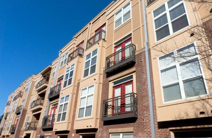 Usucapione di un'unità immobiliare: che cosa vuol dire interversione del possesso e quando si realizza