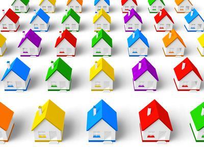 Perché le case popolari potrebbero non essere acquistate ad usucapione?