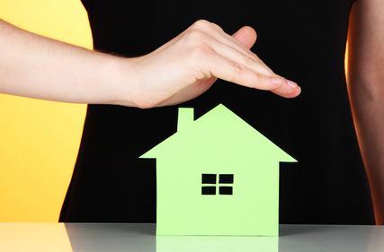 Riparte il dibattito sull'assicurazione anti-calamità per gli edifici privati