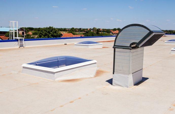Lastrico solare di proprietà esclusiva: perché a volte il proprietario non è responsabile dei danni che ne derivano?