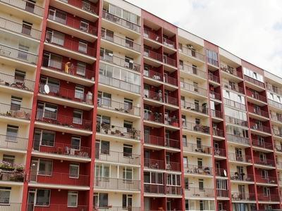 Veranda in condominio - Autorizzazione condominio per ampliamento piano casa ...