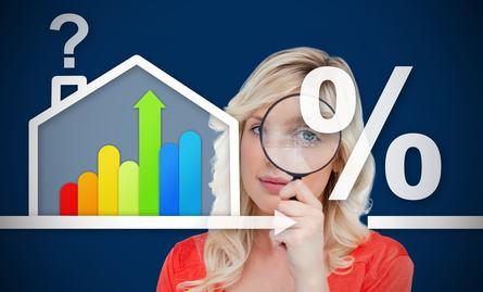 Riqualificazione energetica, la detrazione fiscale sale al 65% e per i condomini c'è tempo fino a giugno 2014