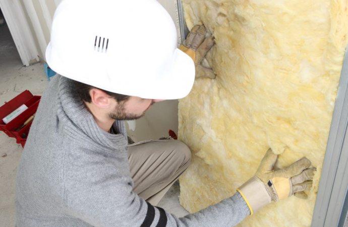 L'individuazione dei requisiti acustici passivi degli edifici