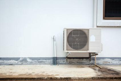 La trappola: solo il conto termico per i climatizzatori a pompa di calore