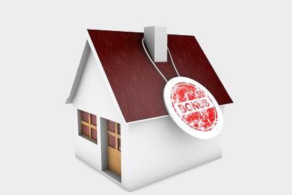 """Il condominio diventa sempre più """"verde"""". Ecobonus per riqualificazione energetica, la detrazione fiscale sale al 65%"""