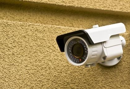 Condominio, videosorveglianza e trattamento dei dati personali dei condòmini