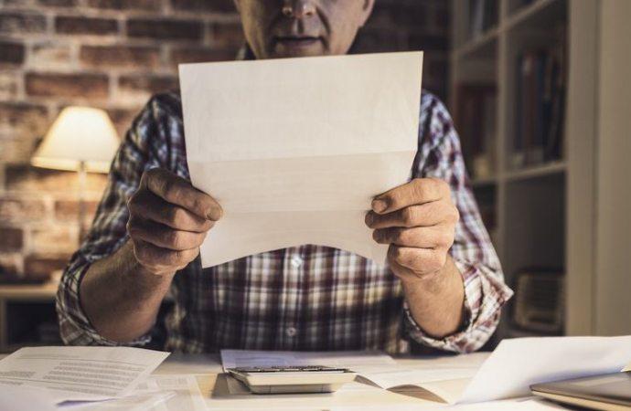 Che cosa vuol dire approvazione per facta concludentia di un criterio di ripartizione delle spese?