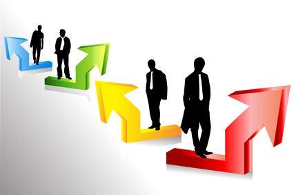 Il conflitto d'interessi nell'assemblea condominiale: condizioni e rimedi anche alla luce della riforma
