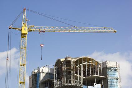 """Semplificazioni nel settore edilizia. Bisognerà attendere l'entrata in vigore della legge di conversione del """"decreto fare"""""""