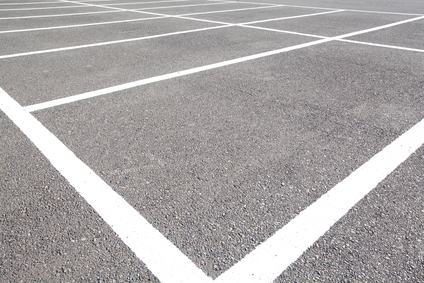 Arriva una mini-rivoluzione per i parcheggi in condominio.