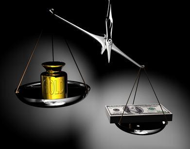 Trust e condominio. Il fondo destinato ad uno specifico affare. Come tutelare i condòmini adempienti.