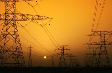 Fornitori di energia elettrica: il cambio di gestore dev'essere sempre deliberato dall'assemblea