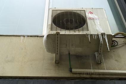 Alcune problematiche giuridiche in tema di installazione di condizionatori d'aria nell'ambito di edifici condominiali