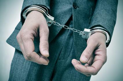 E' punibile per appropriazione indebita la mancata restituzione della documentazione da parte dell'amministratore uscente