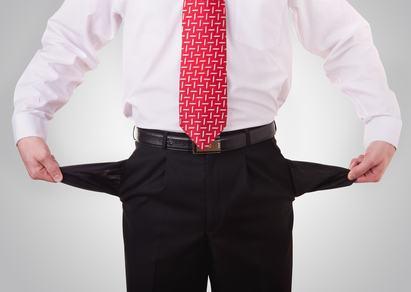 I condomini senza obbligo di nomina dell'amministratore, la scelta di nominarlo, le spese e la crisi economica.