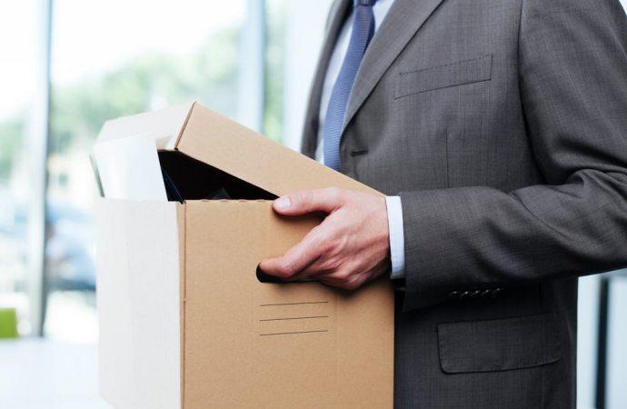Il procedimento di revoca giudiziale dell'amministratore di condominio: ricorso, notifica, udienza e costi