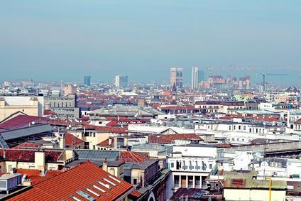 Contabilizzazione del calore. In Lombardia sanzioni sospese fino al 31/12/2016.