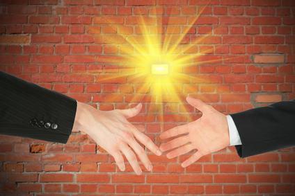 L'impresa ha diritto al compenso pattuito anche se il committente contesta la regolarità delle opere